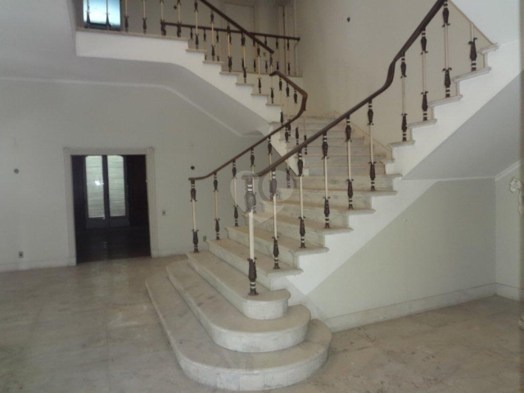 Venda Casa São Paulo Jardim Everest REO103660 5
