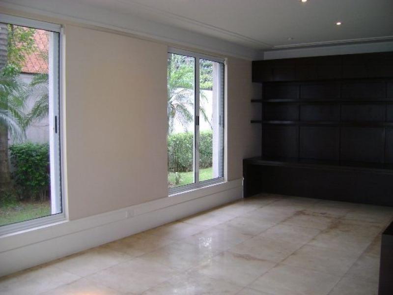 Venda Casa São Paulo Jardim América REO103869 16