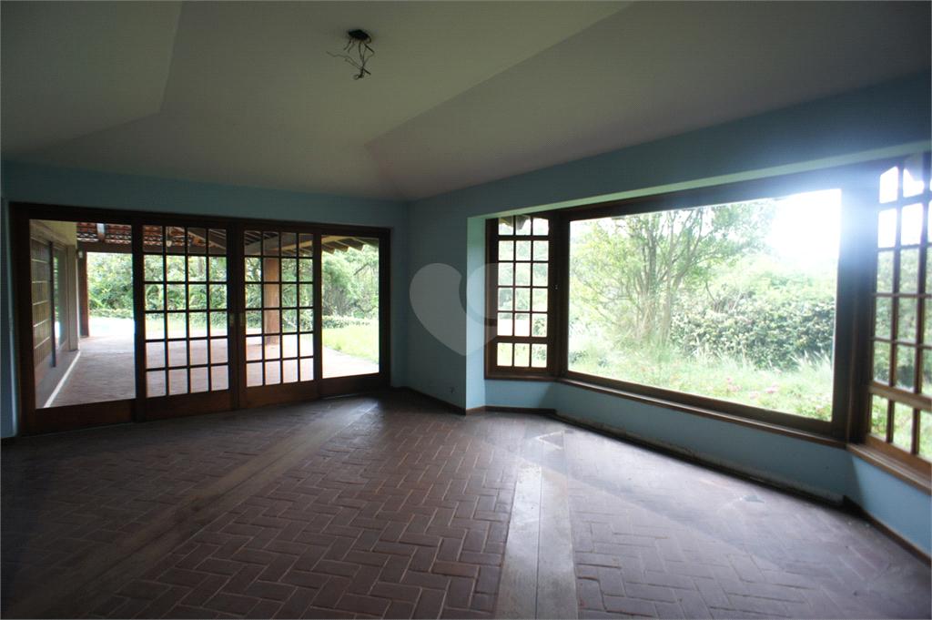 Venda Casa São Paulo Jardim Sílvia (zona Oeste) REO104002 3