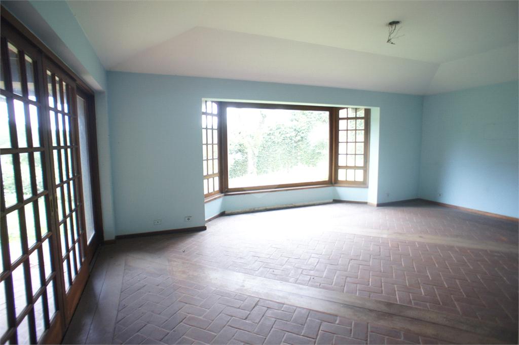 Venda Casa São Paulo Jardim Sílvia (zona Oeste) REO104002 14