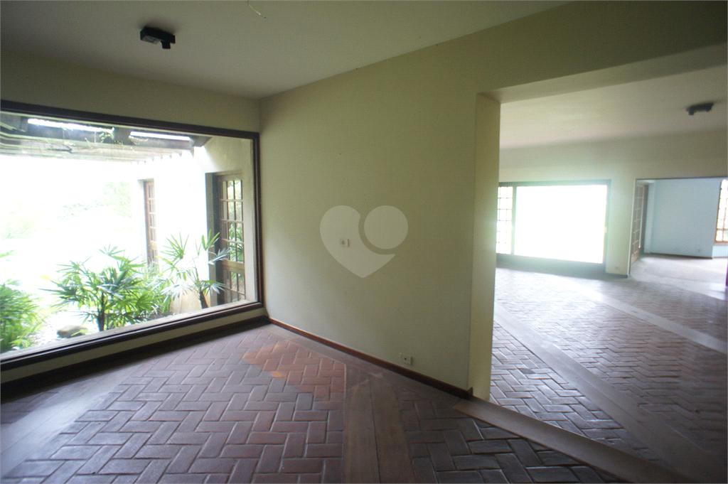 Venda Casa São Paulo Jardim Sílvia (zona Oeste) REO104002 17