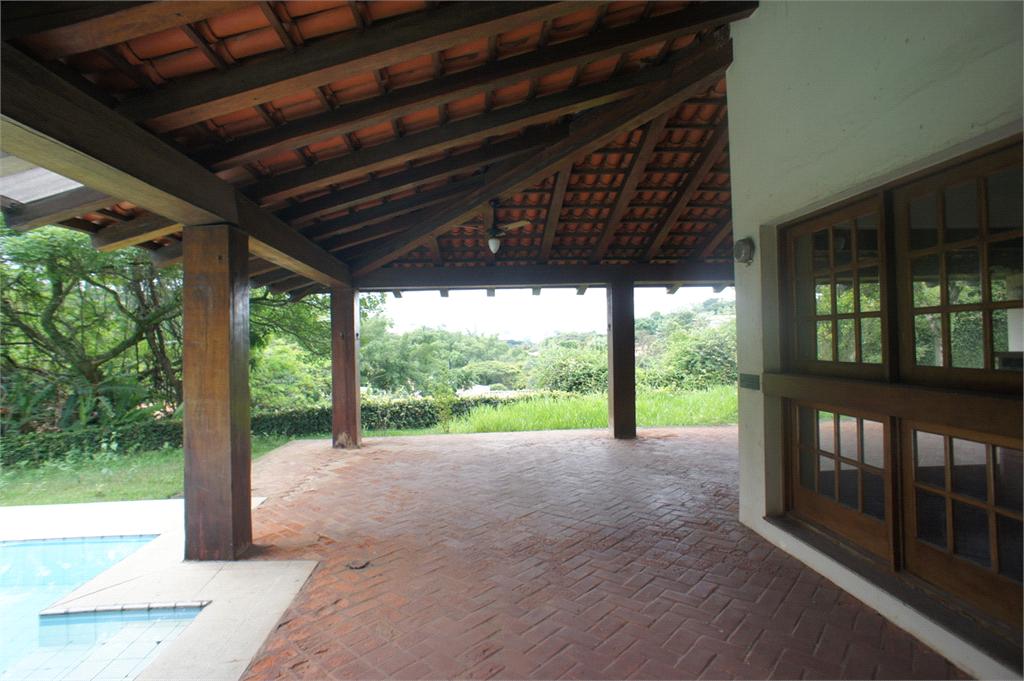 Venda Casa São Paulo Jardim Sílvia (zona Oeste) REO104002 7
