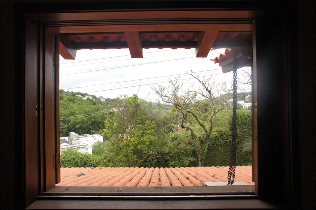 Venda Casa São Paulo Jardim Sílvia (zona Oeste) REO104002 26