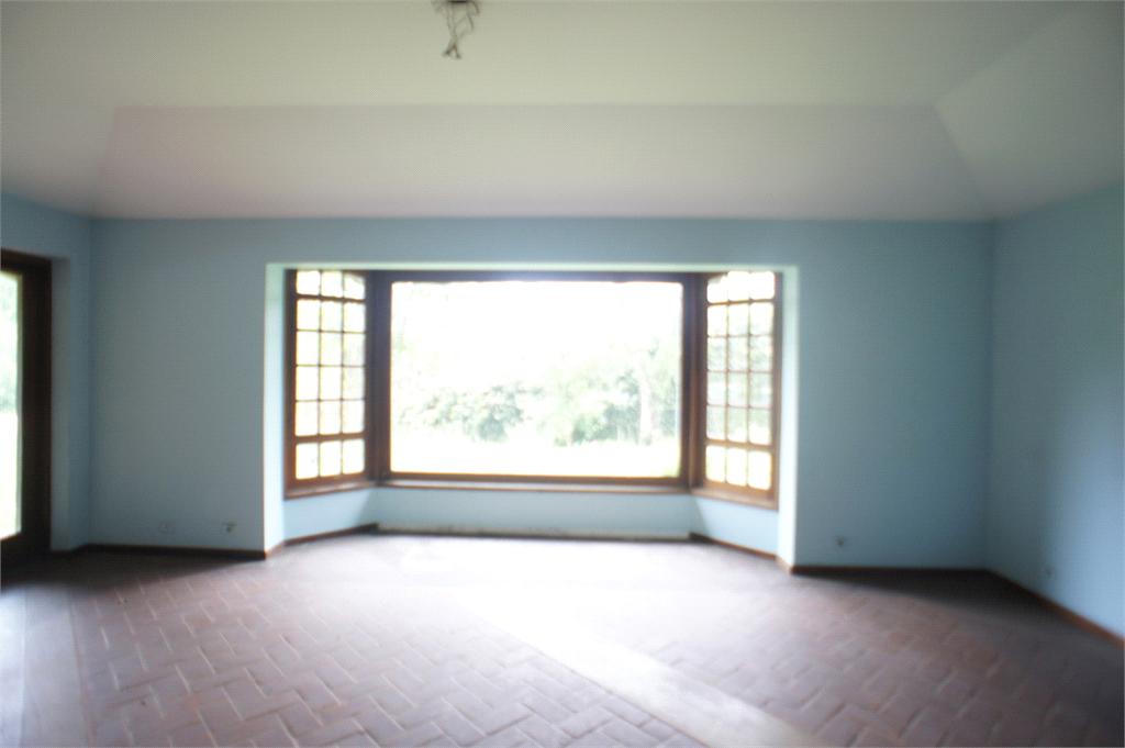 Venda Casa São Paulo Jardim Sílvia (zona Oeste) REO104002 15