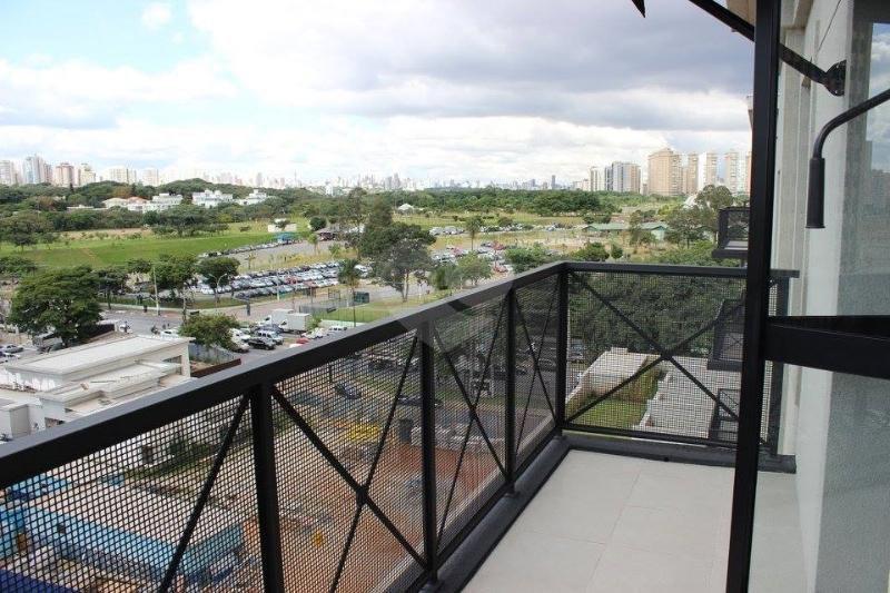 Venda Salas São Paulo Vila Hamburguesa REO104507 9