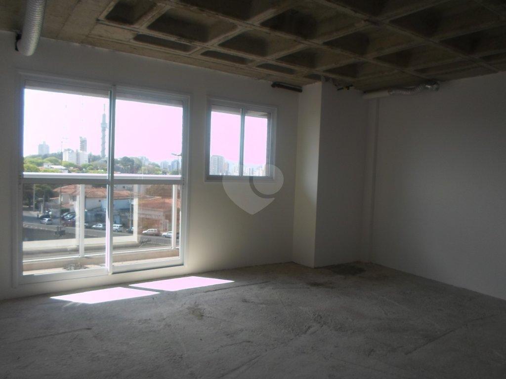 Venda Salas São Paulo Pinheiros REO104572 3
