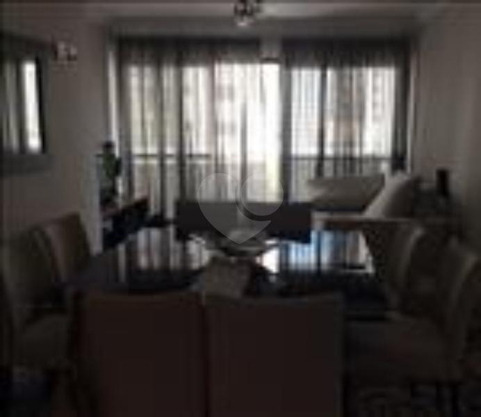 Venda Apartamento São Paulo Vila Leopoldina REO104884 5