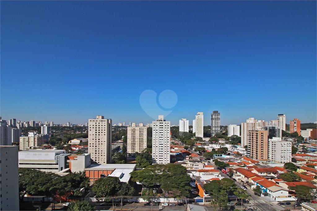 Venda Cobertura São Paulo Santo Amaro REO105050 37