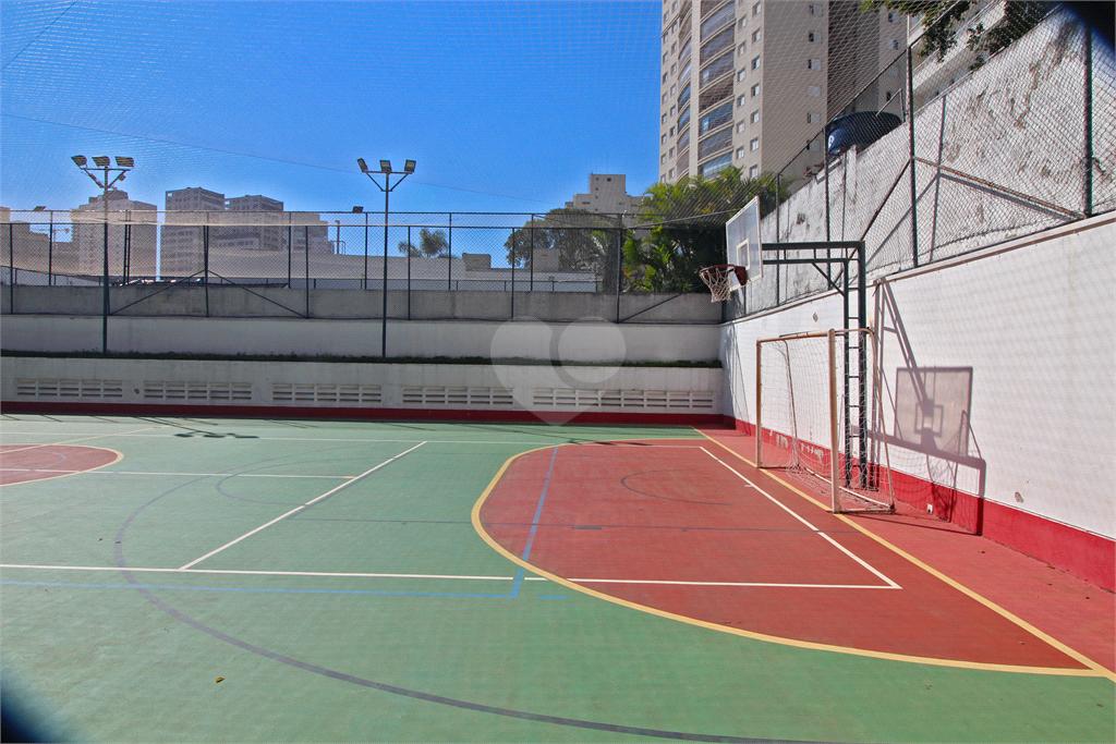 Venda Cobertura São Paulo Santo Amaro REO105050 42