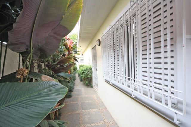 Venda Casa térrea São Paulo Alto De Pinheiros REO105497 5