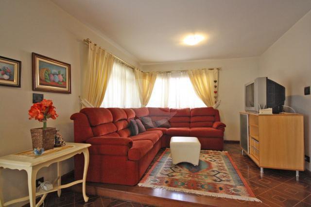 Venda Casa térrea São Paulo Alto De Pinheiros REO105497 9
