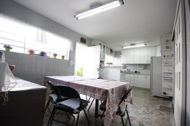 Venda Casa térrea São Paulo Alto De Pinheiros REO105497 16