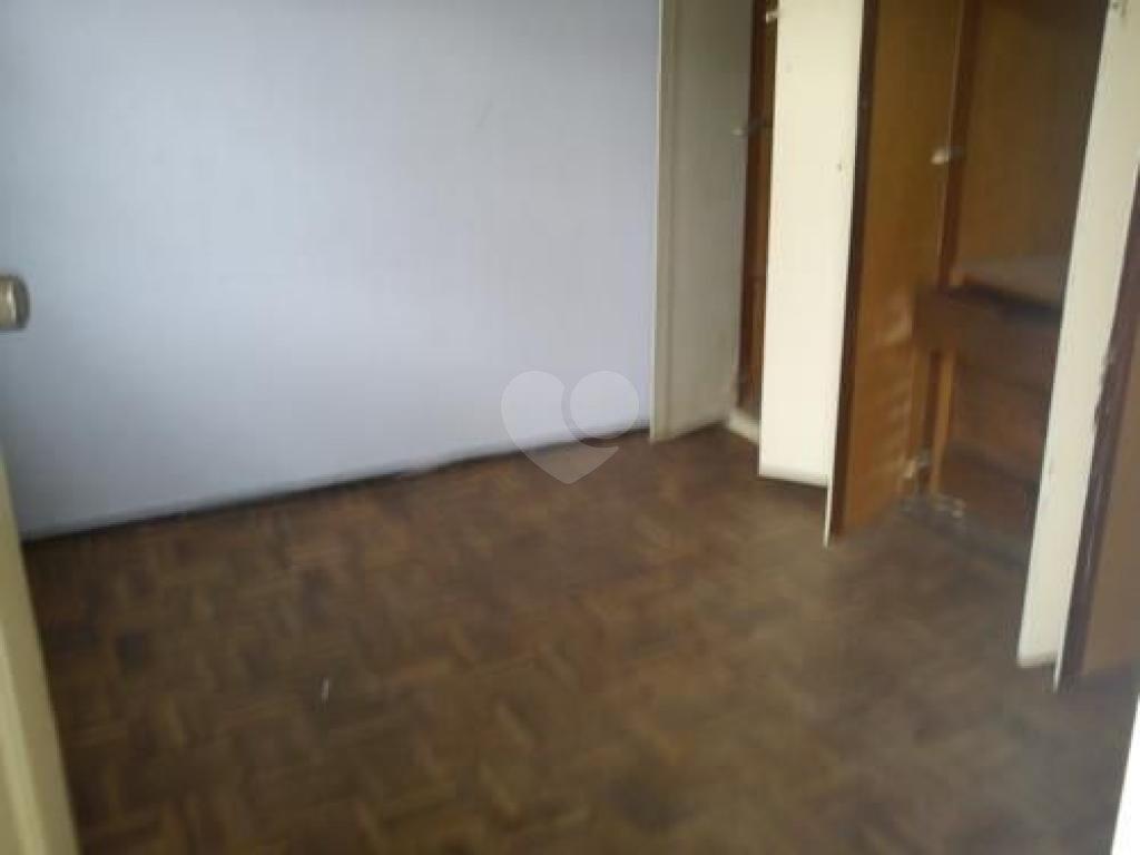 Venda Casa térrea São Paulo Vila Madalena REO105670 14