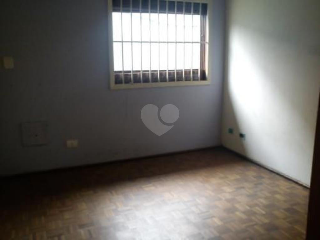 Venda Casa térrea São Paulo Vila Madalena REO105670 17