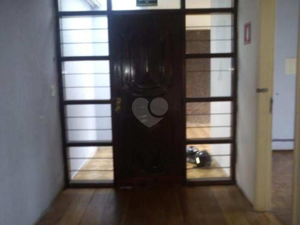 Venda Casa térrea São Paulo Vila Madalena REO105670 11