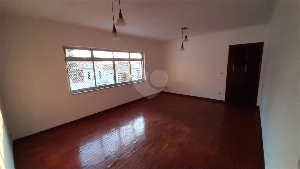 Venda Casa São Paulo Alto Da Lapa REO106057 2