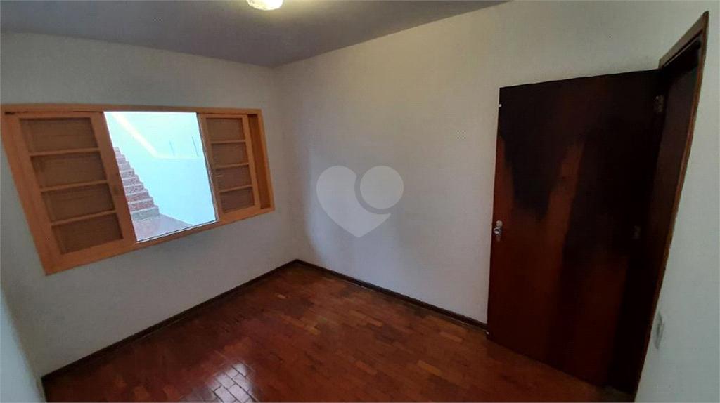 Venda Casa São Paulo Alto Da Lapa REO106057 12