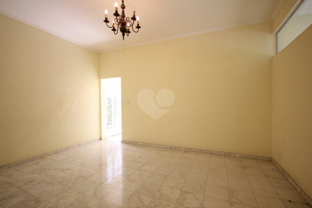 Venda Casa térrea São Paulo Pacaembu REO106116 5