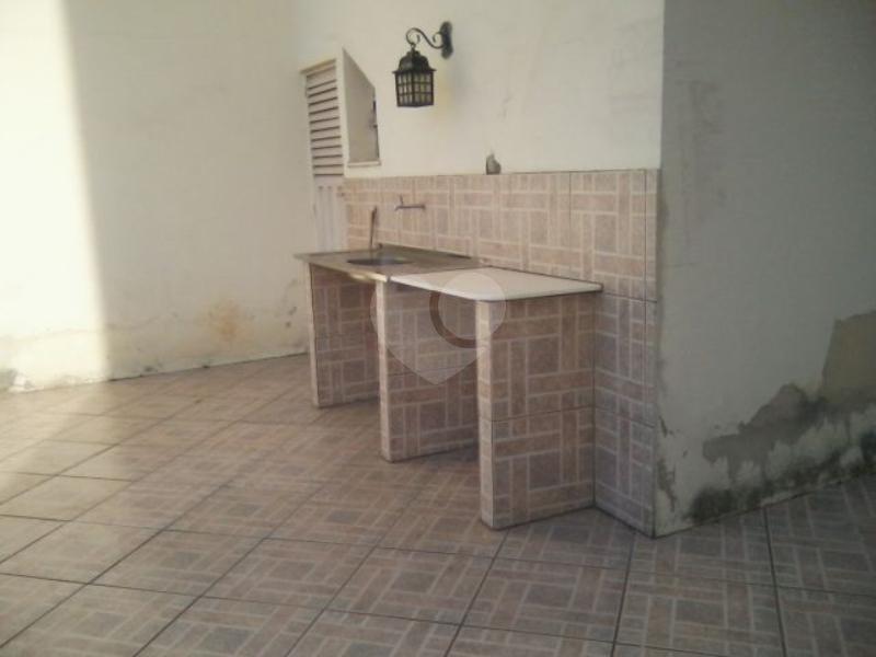 Venda Apartamento Belo Horizonte Santa Efigênia REO106657 9