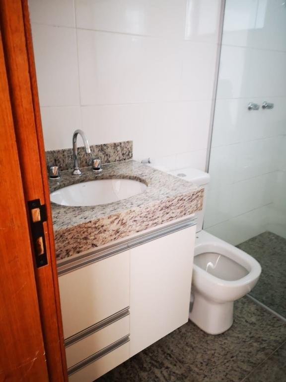 Venda Cobertura Belo Horizonte Carmo REO106673 9