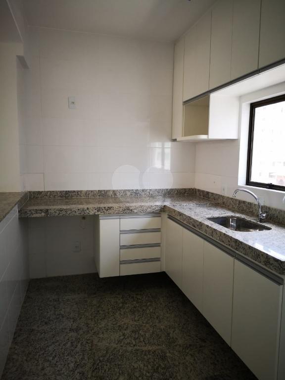 Venda Cobertura Belo Horizonte Carmo REO106673 16