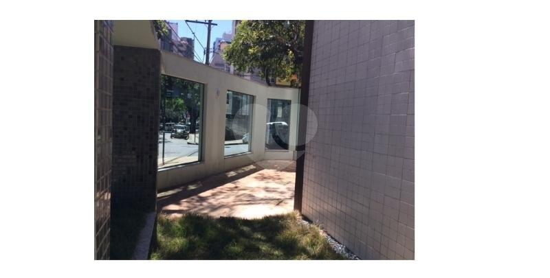 Venda Cobertura Belo Horizonte Carmo REO106673 2