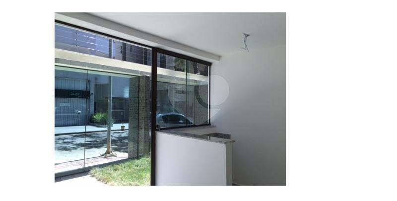 Venda Cobertura Belo Horizonte Carmo REO106673 3