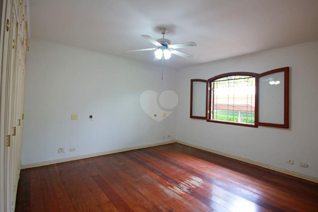Venda Casa térrea São Paulo Alto De Pinheiros REO107200 34