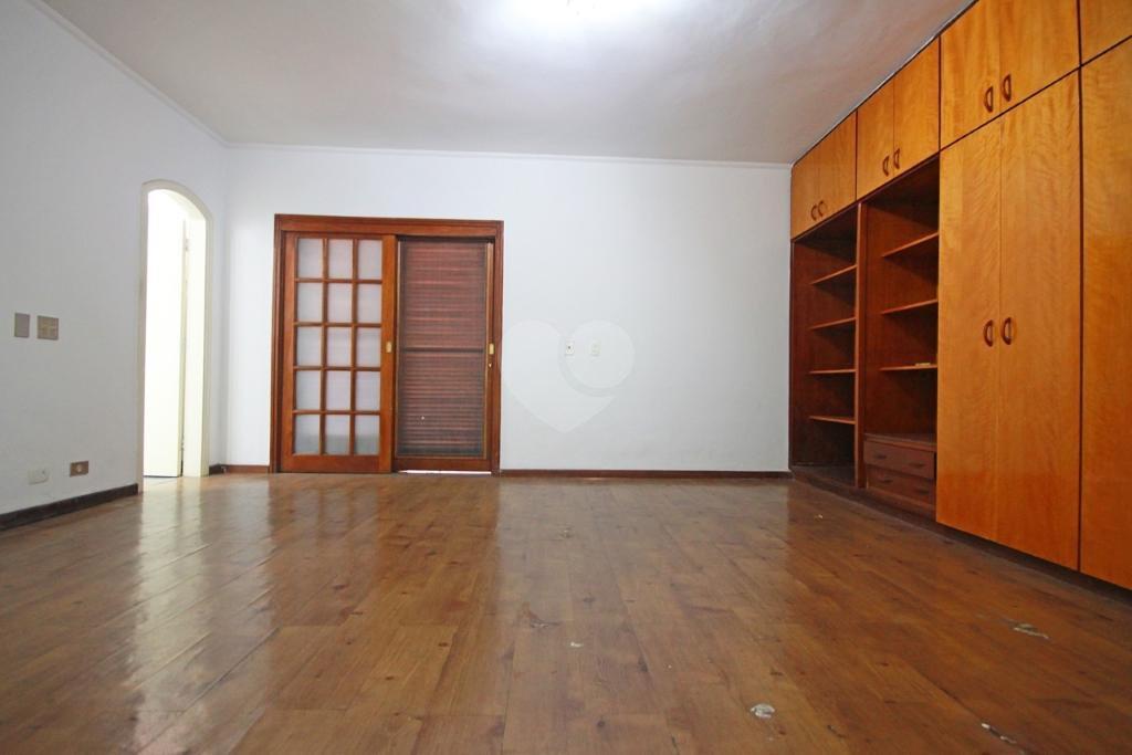 Venda Casa térrea São Paulo Alto De Pinheiros REO107200 37