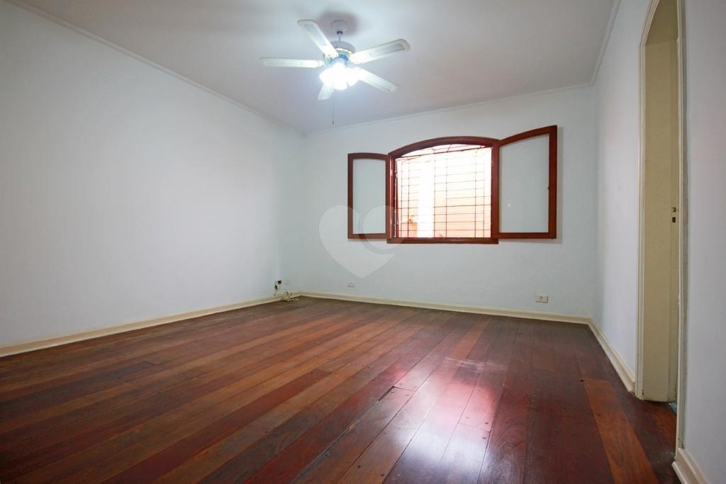 Venda Casa térrea São Paulo Alto De Pinheiros REO107200 38