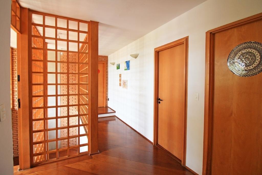 Venda Casa São Paulo Alto De Pinheiros REO107335 33