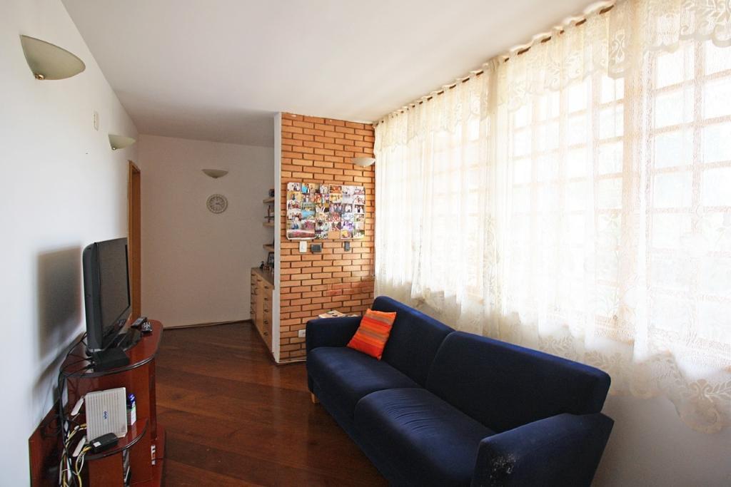 Venda Casa São Paulo Alto De Pinheiros REO107335 32