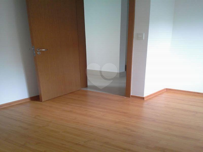 Venda Apartamento Belo Horizonte Esplanada REO107766 12