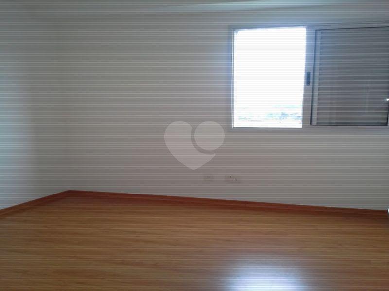 Venda Apartamento Belo Horizonte Esplanada REO107766 14