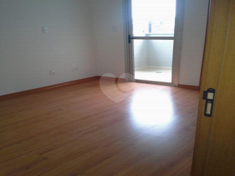 Venda Apartamento Belo Horizonte Esplanada REO107766 6