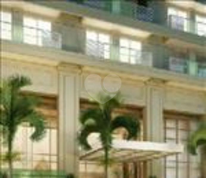 Venda Salas São Paulo Pinheiros REO108198 20