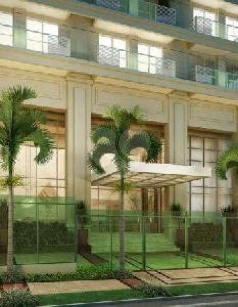 Venda Salas São Paulo Pinheiros REO108228 1