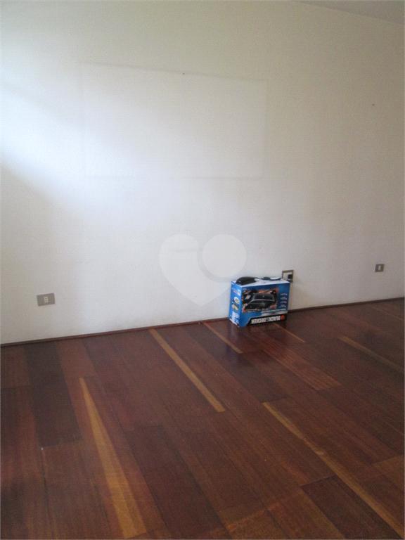 Venda Apartamento São Paulo Pinheiros REO108458 27