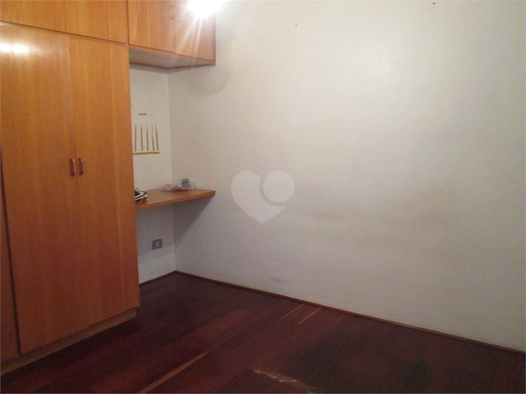 Venda Apartamento São Paulo Pinheiros REO108458 18