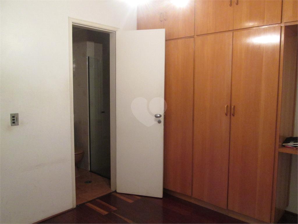 Venda Apartamento São Paulo Pinheiros REO108458 19