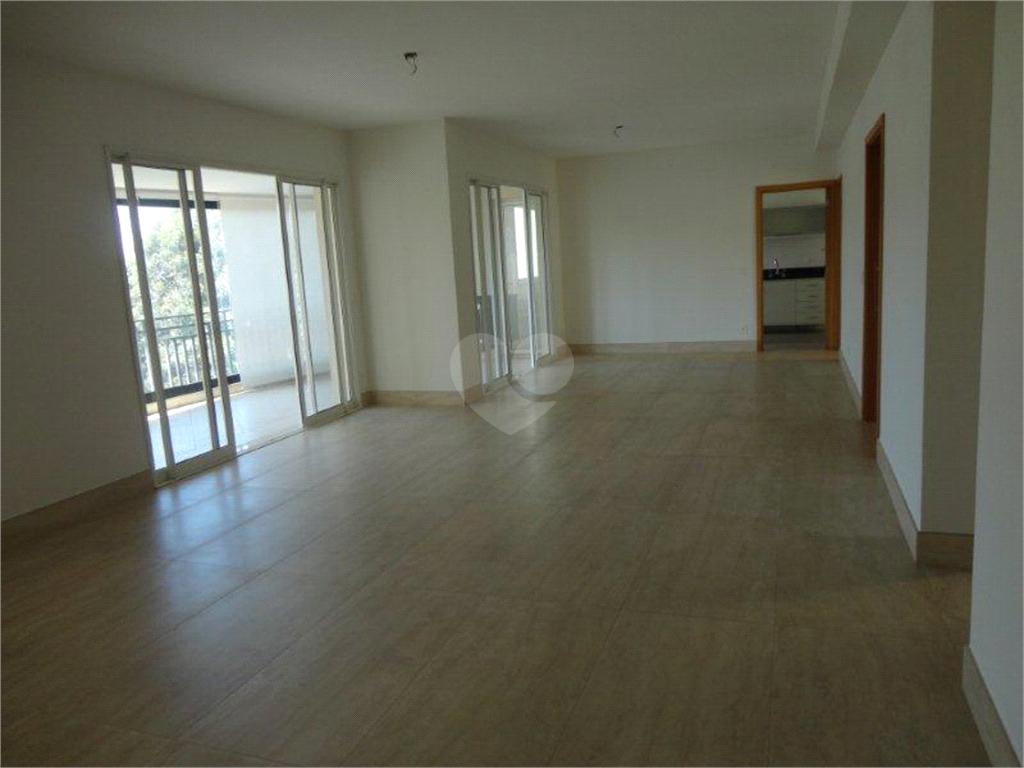 Aluguel Apartamento Santana De Parnaíba Tamboré REO108609 5