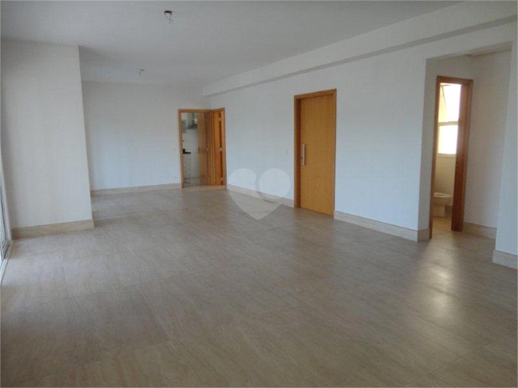 Aluguel Apartamento Santana De Parnaíba Tamboré REO108609 4