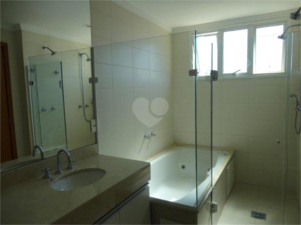 Aluguel Apartamento Santana De Parnaíba Tamboré REO108609 14