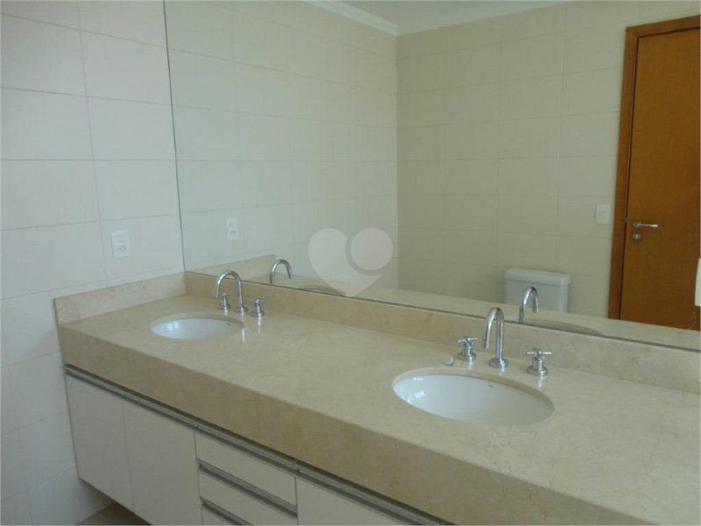 Aluguel Apartamento Santana De Parnaíba Tamboré REO108609 15