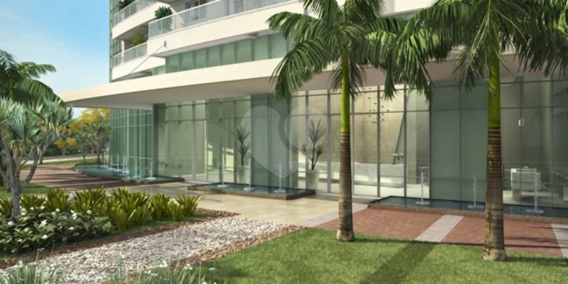 Aluguel Salas São Paulo Pinheiros REO110708 3