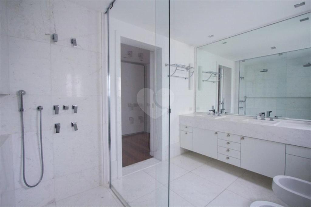 Venda Apartamento São Paulo Jardim Paulista REO111080 18