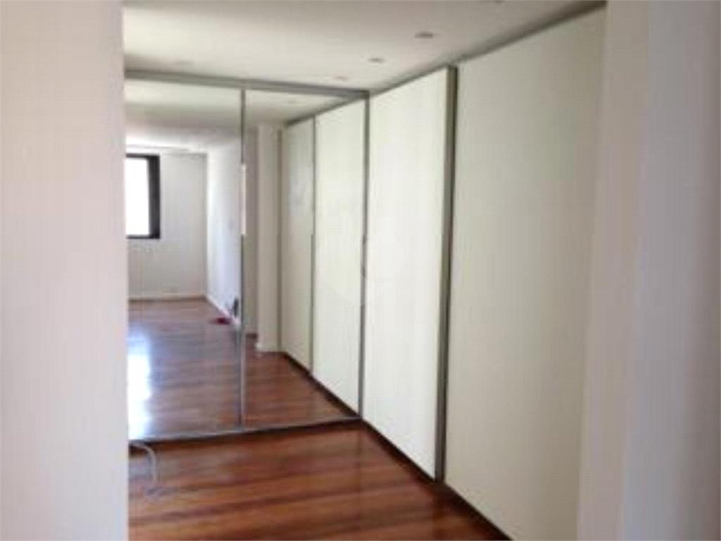 Venda Apartamento São Paulo Jardim Paulista REO111080 88