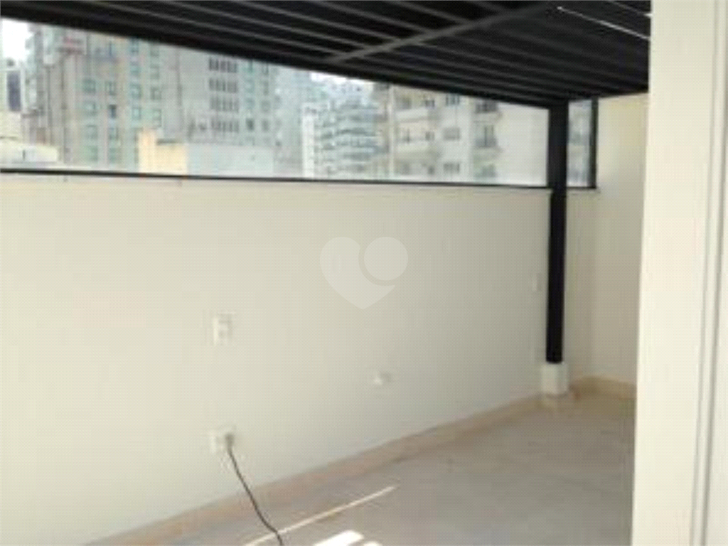 Venda Apartamento São Paulo Jardim Paulista REO111080 70