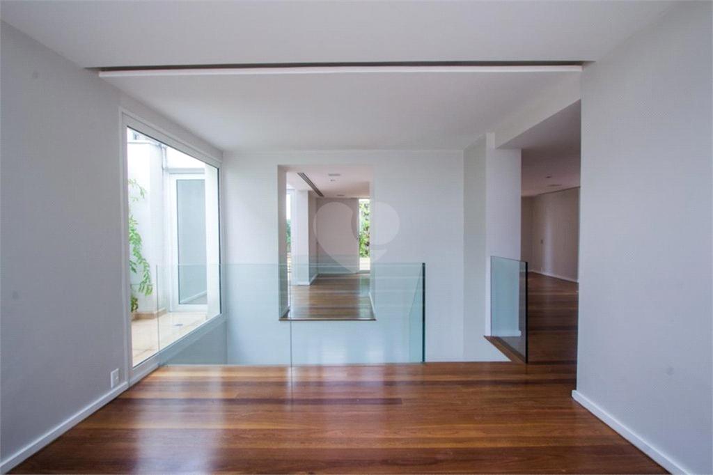 Venda Apartamento São Paulo Jardim Paulista REO111080 39