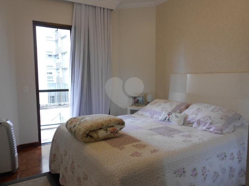 Venda Apartamento São Paulo Perdizes REO111623 13
